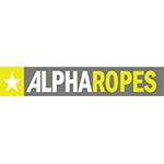 alpharopes_logo