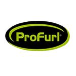 profurl_logo