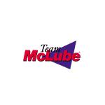 teammclube_logo