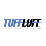 tuffluff_logo