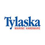 tylaska_logo